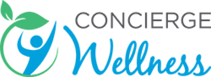 Concierge Wellness